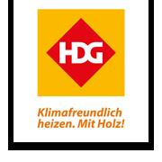logo_hdg_2019